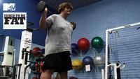 Docurealities que nos atrapan (XXVI): 'Ya no estoy gordo'