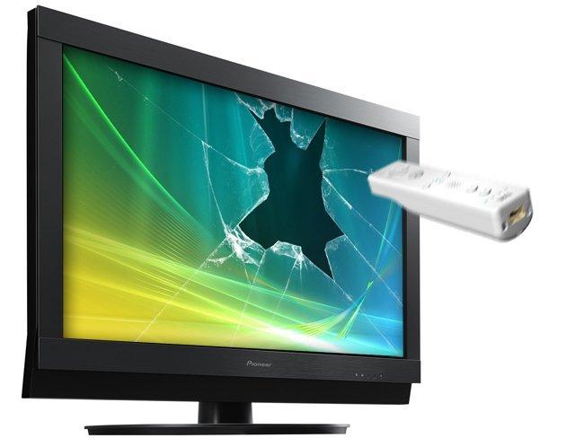 Las pantallas de televisores y tablets serán más resistentes gracias a Dragontrail