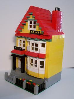 No sabemos si la vivienda sube o baja