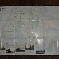 Foto 2 de 6 de la galería mapa-gta-iv en Vida Extra