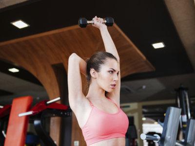 Los distintos materiales con los que puedes entrenar en casa, en el gimnasio o al aire libre