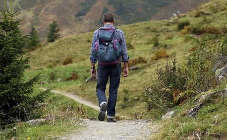 Las nueve claves para viajar solo