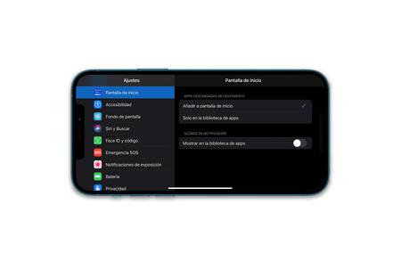 Iphone 12 Pro Max 04 Ajustes Horizontal