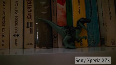 Sony Xperia Xz3 Interiores Hdr 03