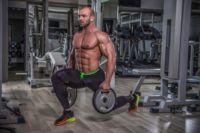 5 técnicas de Bodybuilding para un desarrollo muscular extremo (II)