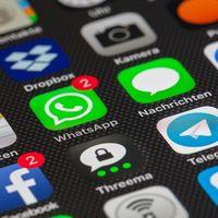 Como recuperar una conversación de WhatsApp si no tenemos activada la copia de seguridad