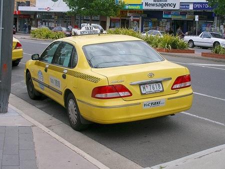 Los clientes madrileños podrán elegir el taxista que prefieran