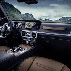 mercedes-benz-clase-g-2018-interior-1