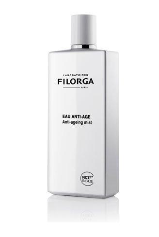 Filorga lanza un agua perfumada para la piel con propiedades anti-edad. Alta cosmética