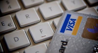 Los singapurenses están preocupados por la seguridad de las compras online