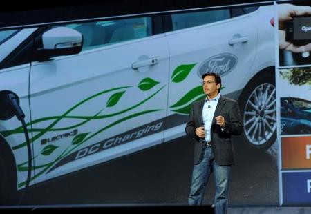 Plan De Movilidad Ford (2)