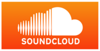 SoundCloud se fortalece al firmar acuerdo con Warner Music Group