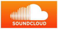 SoundCloud se fortalece al firmar acuerdo con Warner Music Group