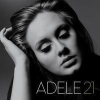 Es oficial: si hay que envidiar a alguien en todo el mundo, esa mujer es Adele