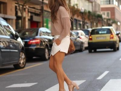 Claves de shopping: toca lucir pies con las sandalias más monas de la temporada