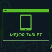 Mejor tablet: vota por tu preferido en los Premios Xataka México 2021