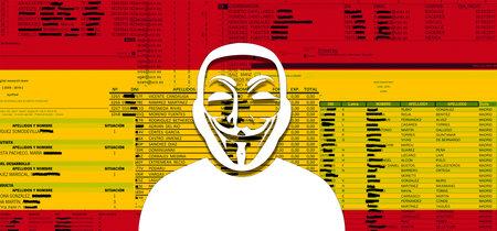 [Actualización]: Desaparecen los tweets que apuntaban a un supuesto hackeo de instituciones españolas