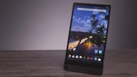 Dell presenta la Venue 8 7840, su primer tablet digna de mención y la más delgada del mundo