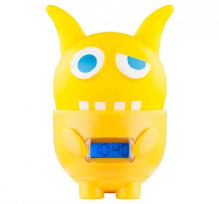 Robot Despertador 3 11122014