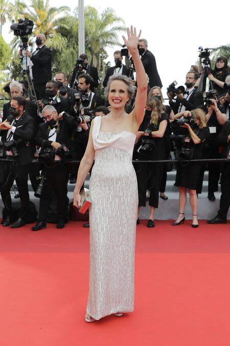Festival De Cannes 2021 8