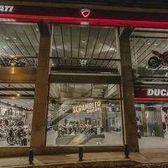 Foto 4 de 9 de la galería ducati-madrid en Motorpasion Moto