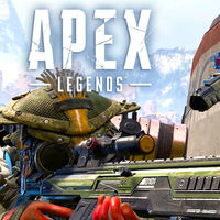 Si buscas Apex Legends en Google el primer resultado es Fortnite, ¿teme Epic al Battle Royale de EA?