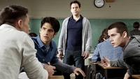 'Teen Wolf' tendrá tercera temporada