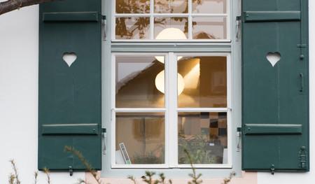 Quartier Aussen 004 Credit Bert Heinzlmeier 940px