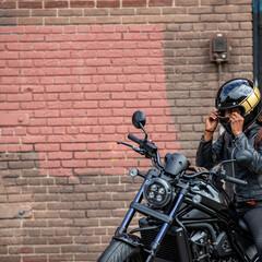 Foto 6 de 31 de la galería honda-cmx1100-rebel-2021 en Motorpasion Moto