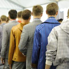 Foto 28 de 39 de la galería louis-vuitton-ss-2014 en Trendencias Hombre