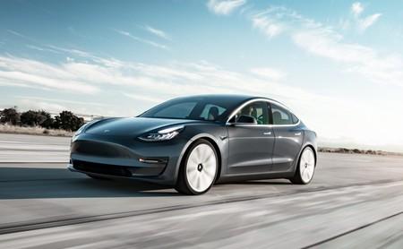 El coche eléctrico cada vez es más cosa de los viejos fabricantes: excepto Tesla, los nuevos disruptores están cayendo uno a uno
