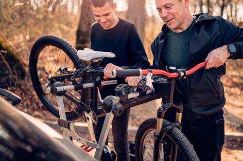15 regalos del Día del Padre para ciclistas: bicicletas, navegadores GPS, relojes deportivos y más