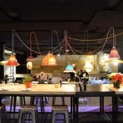 Foto 3 de 14 de la galería restaurante-labarra en Trendencias Lifestyle