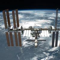 Estación Espacial Internacional, ciudad de vacaciones: La NASA abre a los turistas la joya de la corona del espacio
