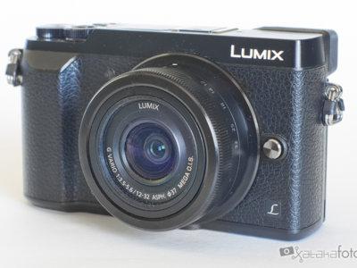 Panasonic Lumix GX80, análisis: la primera Lumix sin filtro de paso bajo destaca por su nivel de detalle