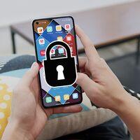 Trucos para mejorar la privacidad de tu móvil Xiaomi