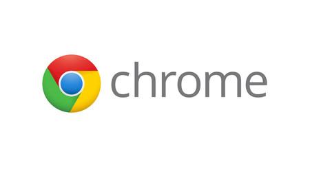 Chrome para Android será más rápido pronto gracias a la precarga de DNS