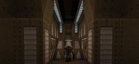 Machine Games lanza por sorpresa un nuevo episodio para Quake