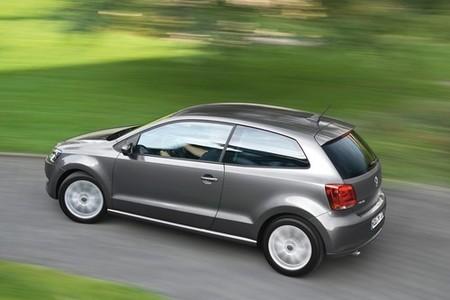 Volkswagen desvela el Polo de tres puertas