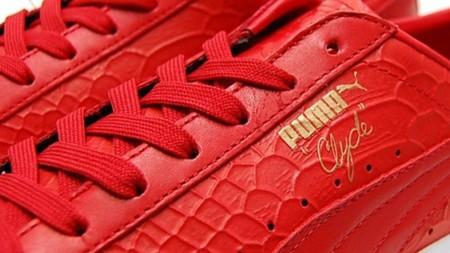 Puma Clyde 02