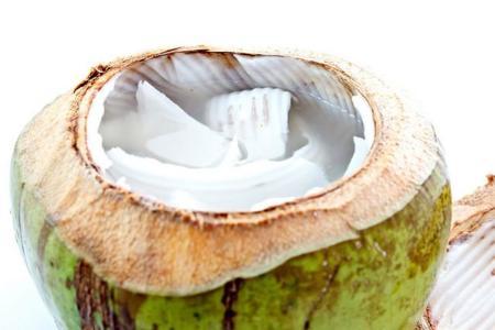 flickr-coconut-water-fruit-lush.jpg