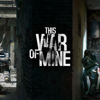 This War of Mine Anniversary Edition se puede jugar gratis durante esta semana en Steam