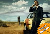 'Better Call Saul' ya es una gran serie