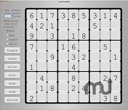 Mario Sudoku: El pasatiempo de moda
