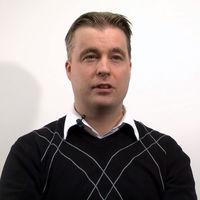 Fredrik Wester, de Paradox Interactive, considera escandalosa la proporción de ingresos 70/30 ofrecida a los desarrolladores