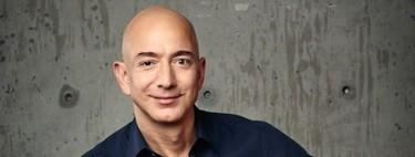 Estas son las claves para tomar las mejores decisiones en el trabajo, según el fundador de Amazon