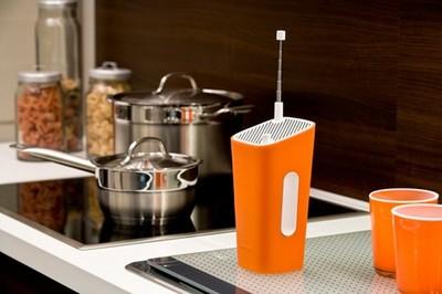 Sonoro anuncia nuevos equipos de audio pensados para cada habitación de la casa