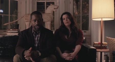 Esta escena eliminada de 'Múltiple' nos explica mejor la enfermedad de su protagonista