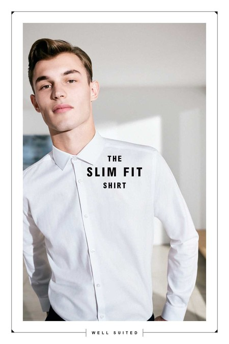 Primark Well Suited Spring Summer 2019 Men Man13
