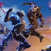 Fnatic aprovechará el E3 para encontrar a los mejores jugadores para su equipo de Fortnite